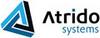 Atrido Systems Kft. - �ll�s, munka