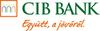CIB Bank Zrt. - �ll�s, munka