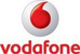 Vodafone Shared Se
