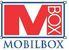 MOBILBOX KFT - �ll�s, munka