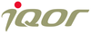 iQor Global Services Hungary Kft. - �ll�s, munka