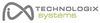 Technologix Systems - �ll�s, munka