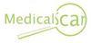 MedicalScan Kft. - �ll�s, munka