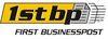 First Businesspost Kft - �ll�s, munka