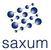 SAXUM Corporate Finance Zrt. - �ll�s, munka