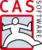 CAS Software Kft. - �ll�s, munka