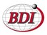 BDI Hungary Kft - �ll�s, munka