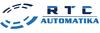 RTC Automatika Kft. - �ll�s, munka