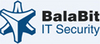 BalaBit-Europe Kft. - �ll�s, munka