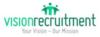Vision Recruitment Kft. - �ll�s, munka