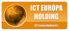 ICT Eur�pa Holding Zrt. - �ll�s, munka