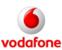 "<span class=""highlight"">Vodafone</span> Partner - �ll�s, munka"