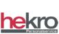 hekro Personalservice GmbH - �ll�s, munka