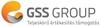GSS Group Hungary Kft. - �ll�s, munka