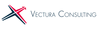 Vectura Consulting GmbH. - �ll�s, munka