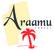 Araamu Travel Utaz�si Iroda - �ll�s, munka