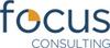 Focus Consulting Kft. - �ll�s, munka