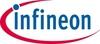 Infineon Technologies Cegl�d Kft. - �ll�s, munka