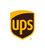 UPS Healthcare Hungary Zrt. - �ll�s, munka