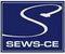 SEWS Components and Electronics Europe Ltd. - �ll�s, munka