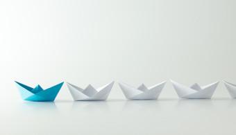 Átalakuló vezetői szerepek: ilyen most egy jó főnök