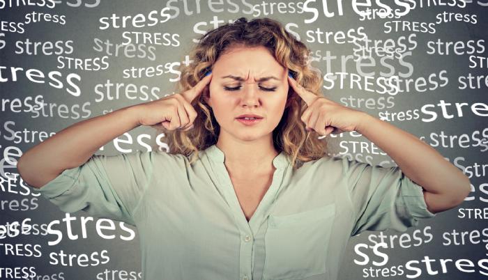 Rugalmassággal a stressz ellen