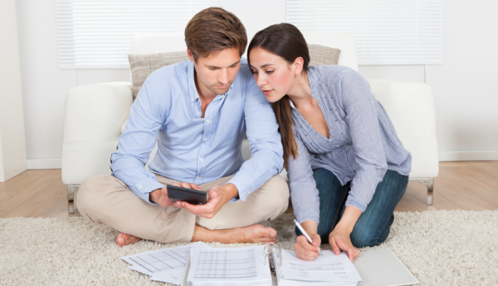 Pénzügyi tervezés – kezdjük tudatosan az évet!