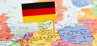 Nem szeretik a külföldi munkásokat a németek?