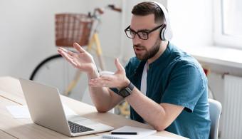 5+1 fontos kérdés otthonról végezhető munkához
