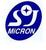 Sangjin Micron Hungary Kft. - Állás, munka