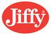 Jiffy Packaging Kft.