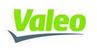 Valeo Auto-Electric Magyaro. Kft. - Állás, munka