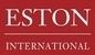 ESTON International Zrt. - Állás, munka