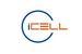i-Cell Kft. - Állás, munka
