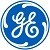 GE Appliances & Lighting
