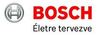 Robert Bosch Automotive Steering Kft. - �ll�s, munka