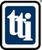TTI Electronics Hungary Kft. - Állás, munka