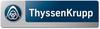 ThyssenKrupp Presta Hungary Kft. - Állás, munka