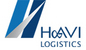 HAVI Logistics Kft. - Állás, munka
