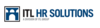 ITL HR Solutions