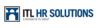 ITL HR Solutions - �ll�s, munka