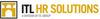 ITL HR Solutions - Állás, munka