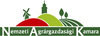 Nemzeti Agrárgazdasági Kamara - Állás, munka