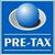 Pre-Tax Kft.