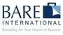 BO BARE ASSOCIATES INTERNATIONAL - Állás, munka