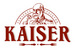 Kaiser Food Kft. - �ll�s, munka