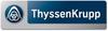 ThyssenKrupp Presta Hungary Kft.  - �ll�s, munka