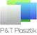 P & T PLASZTIK KFT. - Állás, munka