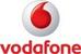 Vodafone Magyarorsz�g Zrt.