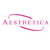 AESTHETICA LC Kft